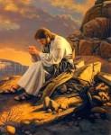 Quaresima, tempo di conversione e del sacramento della riconciliazione